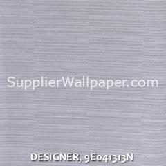 DESIGNER, 9E041313N