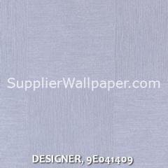 DESIGNER, 9E041409