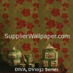 DIVA, DV1032 Series