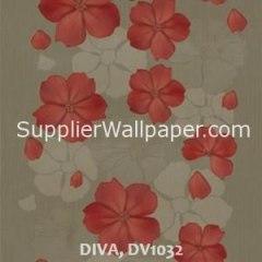 DIVA, DV1032