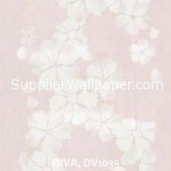 DIVA, DV1035