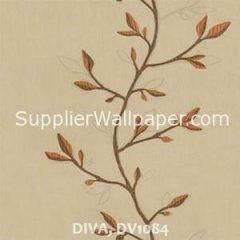 DIVA, DV1084