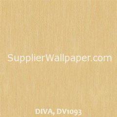 DIVA, DV1093