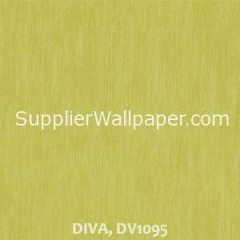DIVA, DV1095