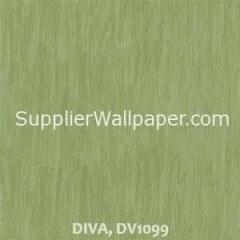DIVA, DV1099