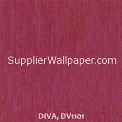 DIVA, DV1101