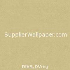 DIVA, DV1113
