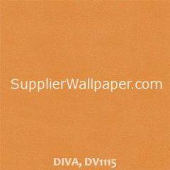 DIVA, DV1115