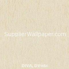 DIVA, DV1161