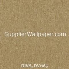 DIVA, DV1165