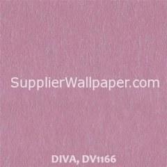 DIVA, DV1166