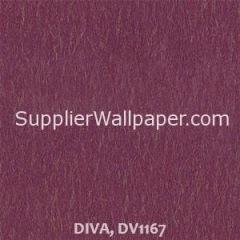 DIVA, DV1167