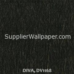 DIVA, DV1168
