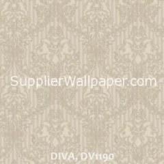 DIVA, DV1190