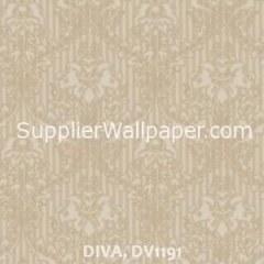 DIVA, DV1191
