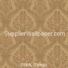 DIVA, DV1192