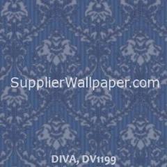 DIVA, DV1199