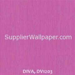 DIVA, DV1203