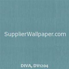 DIVA, DV1204
