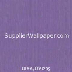 DIVA, DV1205
