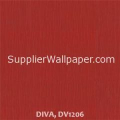DIVA, DV1206
