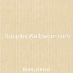 DIVA, DV1212