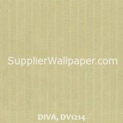 DIVA, DV1214