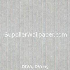 DIVA, DV215