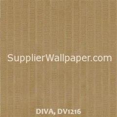 DIVA, DV1216