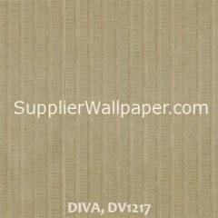 DIVA, DV1217
