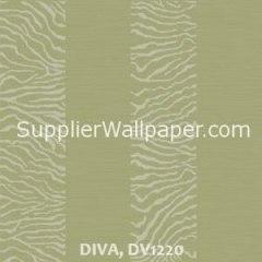 DIVA, DV1220