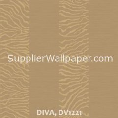 DIVA, DV1221