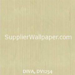 DIVA, DV1254
