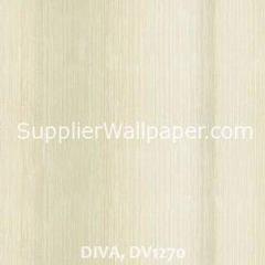 DIVA, DV1270