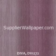 DIVA, DV1272
