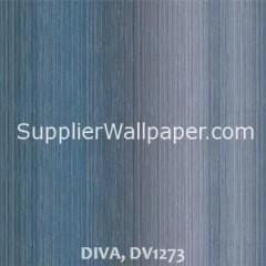 DIVA, DV1273