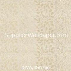 DIVA, DV1290