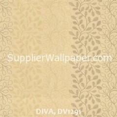 DIVA, DV1291
