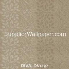 DIVA, DV1292