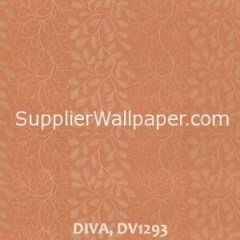 DIVA, DV1293