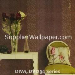 DIVA, DV1294 Series