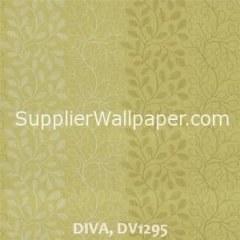 DIVA, DV1295