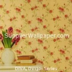 DIVA, DV1301 Series