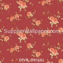 DIVA, DV1302