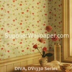 DIVA, DV1330 Series