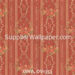 DIVA, DV1353