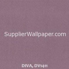 DIVA, DV1411