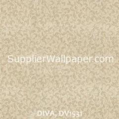 DIVA, DV1531