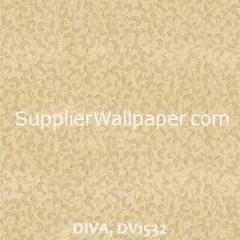 DIVA, DV1532