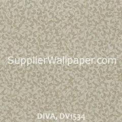 DIVA, DV1534